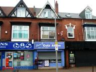2 bed Flat in Bearwood Road - Bearwood