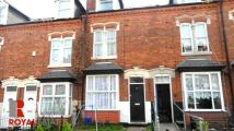 Terraced property to rent in The Populars - Montague...