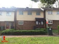 3 bedroom Terraced property to rent in Pitfields Road - Oldbury