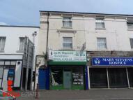 Shop in  High Street, Pensnett...