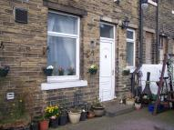 End of Terrace property in Manchester Road...