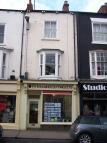 property to rent in High Street, Knaresborough, North Yorkshire, HG5