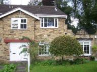 2 bedroom Ground Flat to rent in Hall Rise, Bramhope...