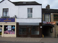 MARKET PLACE Flat to rent