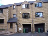 4 bed Town House to rent in Ridings Fields...