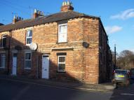 2 bed Ground Flat in Priest Lane, Ripon, HG4