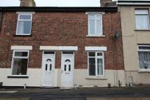 2 bedroom Terraced property in Diamond Place, Harrogate...