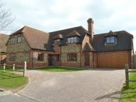 5 bedroom house for sale in Soane End, Emmer Green...
