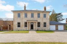6 bedroom house for sale in Aphelion Way, READING...
