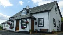 Detached property for sale in Troutbeck, Penrith...