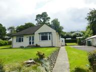Detached Bungalow for sale in Stanwin, Fenton, Keswick...