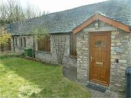3 bedroom Cottage for sale in Sedgwick, Kendal, Cumbria