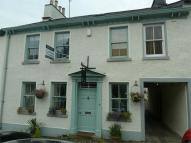Cottage for sale in The Square, Cartmel...