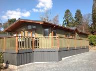 Park Home for sale in Bassenthwaite Lakeside...