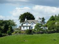 Detached property for sale in High Yews...