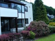 3 bed Apartment in Bellman Close...