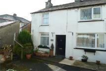 1 bed End of Terrace home in Brigham Row, Keswick...