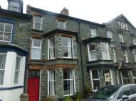 4 bedroom Terraced home in Church Street, Keswick...