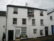 Apartment in Derwent Street, Keswick...