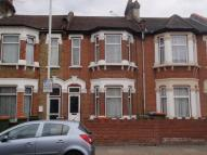 property to rent in Sibley Grove, Manor Park, London, E12 6SE