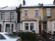 property to rent in South Esk Road, East Ham, London, E7 8HE
