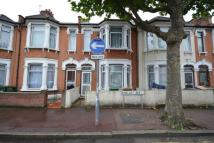 property to rent in Shelley Avenue, London, E12 6PU