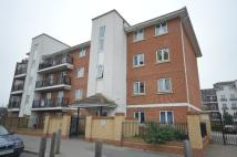 property to rent in Felixstowe Road, Abbey Wood, SE2