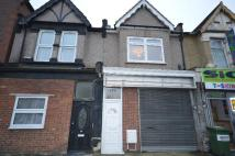 property to rent in Barking Road, East Ham, London, E6