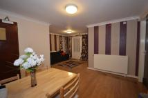 property to rent in Alnswick Rd, Custom House, E16