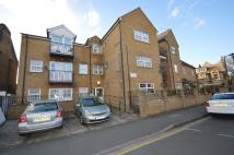 property to rent in Margery Park Road, Forest Gate, London, E7
