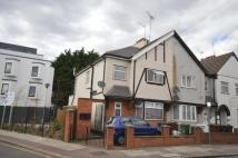 property to rent in The Gables, Tanner Street, Barking, Essex, IG11