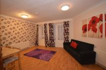 property to rent in Alnwick Road, Custom House, London, E16