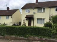 property to rent in Holtspur Lane, Wooburn Green, High Wycombe, Bucks, HP10