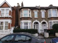 property to rent in Strone Road, Manor Park, London, E12