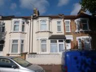 property to rent in Goldsmith Avenue, London, E12