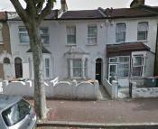 property to rent in Compton Avenue, London, E6 3DR