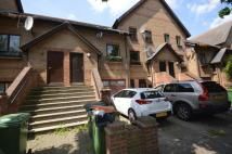 property to rent in Routh Street, Beckton, London, E6