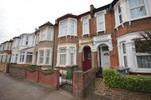 property to rent in Browning Road, Manor Park, London, E12 6NU