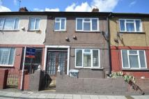 property to rent in Newham Way, London, E16