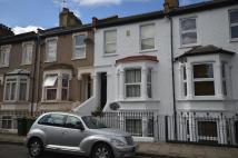 property to rent in Chesterton Road, Plaistow, London, E13