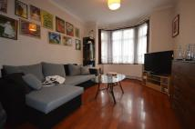 property to rent in Friars Road, London, E6