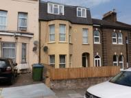 property to rent in Burrage Road, Woolwich, SE18