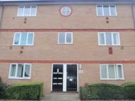 property to rent in Harrier Way, Beckton, E6