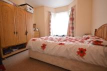 property to rent in Ling Road, Canning Town, London, E16 4AL