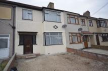 property to rent in Philip Road, Rainham, Essex, RM13