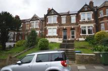 property to rent in Eglinton Hill, London, SE18
