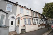 property to rent in St. Bernard's Road, London, E6 1PF