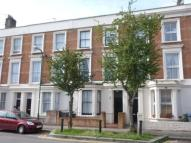 property to rent in Malvern Road, West Kilburn, London, NW6