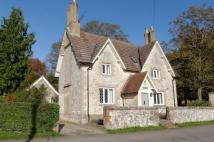 4 bedroom Detached house to rent in Upper Froyle, Alton...