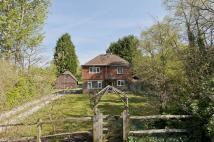 4 bedroom Detached property to rent in Sandy Lane, Rushmoor...